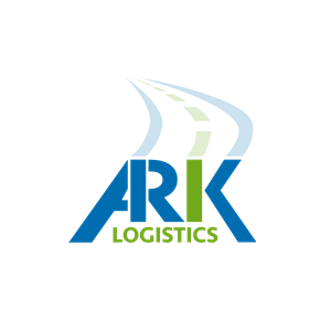 Logo Arik Logistics