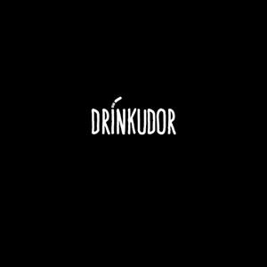 Logo Drinkudor