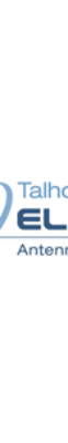 Tele Electric