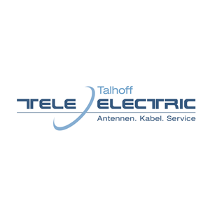 Tele Electric