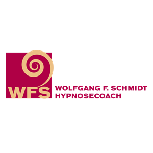 Logo WFS Consulting