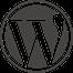 WordPress München