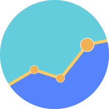 Webdesign Suchmaschinenoptimierung - SEO