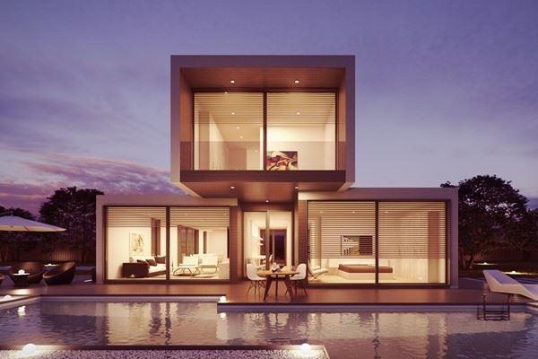 Architektur Visualisierung M%C3%BCnchen1
