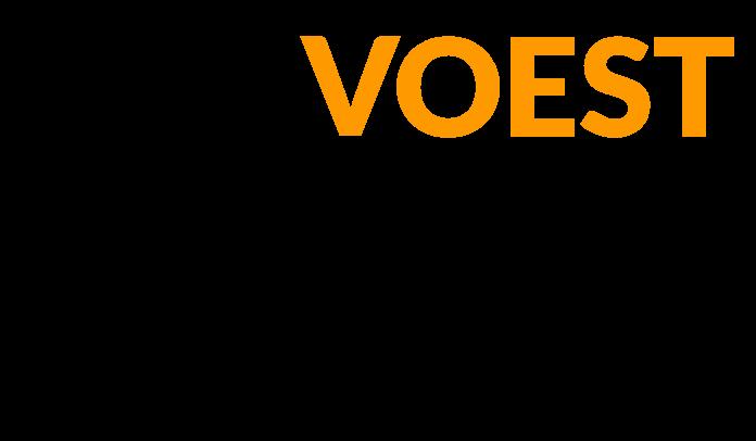 Voest Webdesign Muenchen