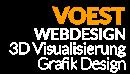 Voest Webdesign Agentur
