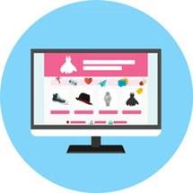 Webdesign München - Onlineshops