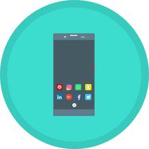 responsive webdesign mobile ansichten webdesign muenchen 1