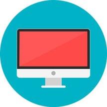 Webdesign - Relaunch