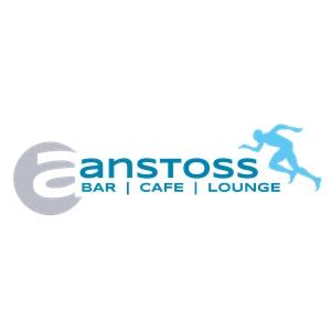 Logo Anstossbar