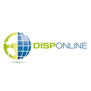 Logo Disponline