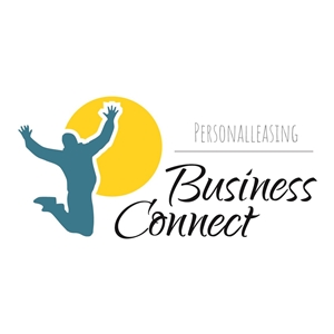 Logo Business Connect